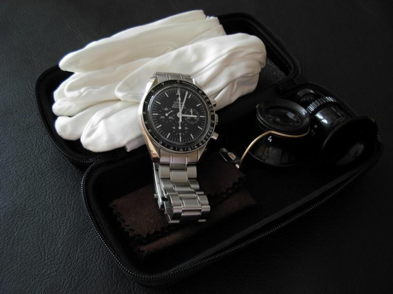 Loupe d'horloger Dscn0724
