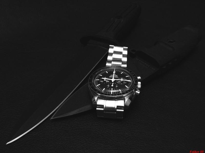 La montre du vendredi 7 août 2009 Dscn0800