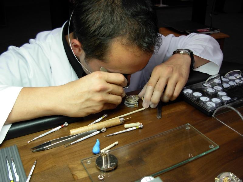 collectionneur - Ma visite au salon des collectionneurs 2009 Dscn0837