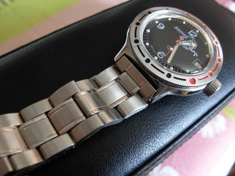 Amateur de montres... Dscn0867