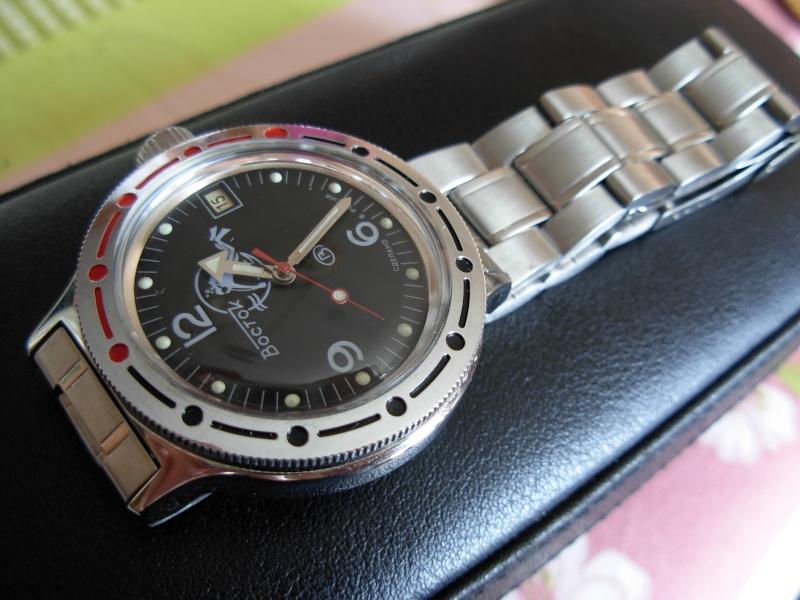 Amateur de montres... Dscn0868