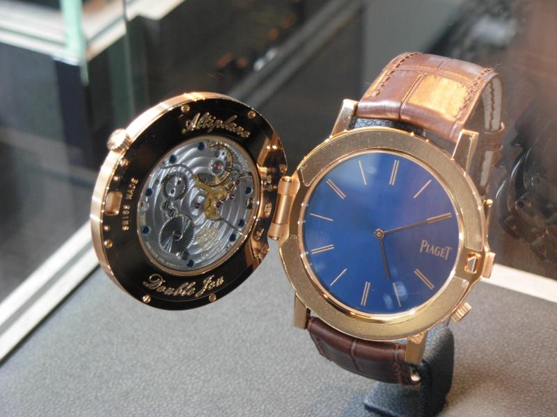 Postez vos fonds de montre en saphir Dscn1334