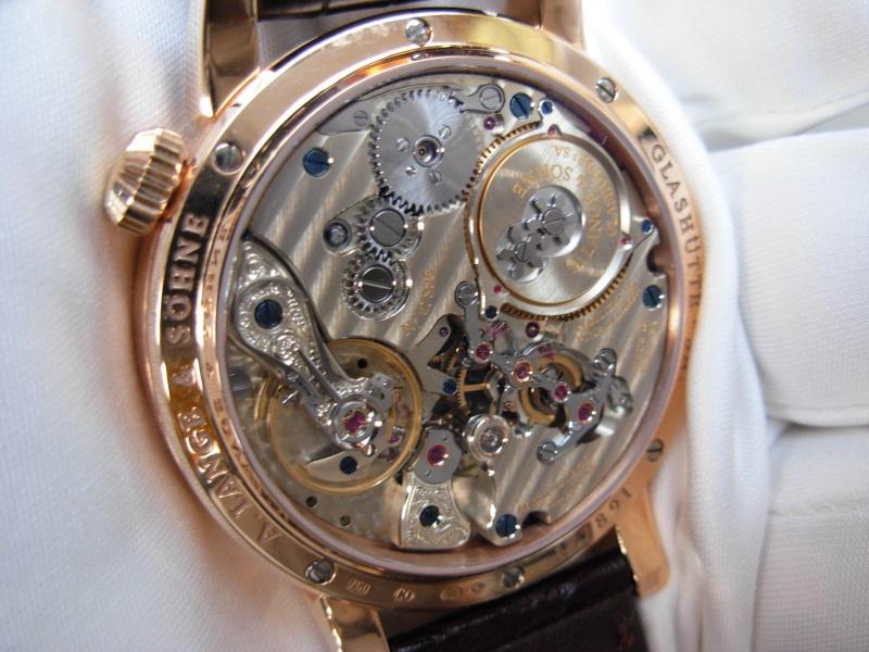 Postez vos fonds de montre en saphir Dscn1591