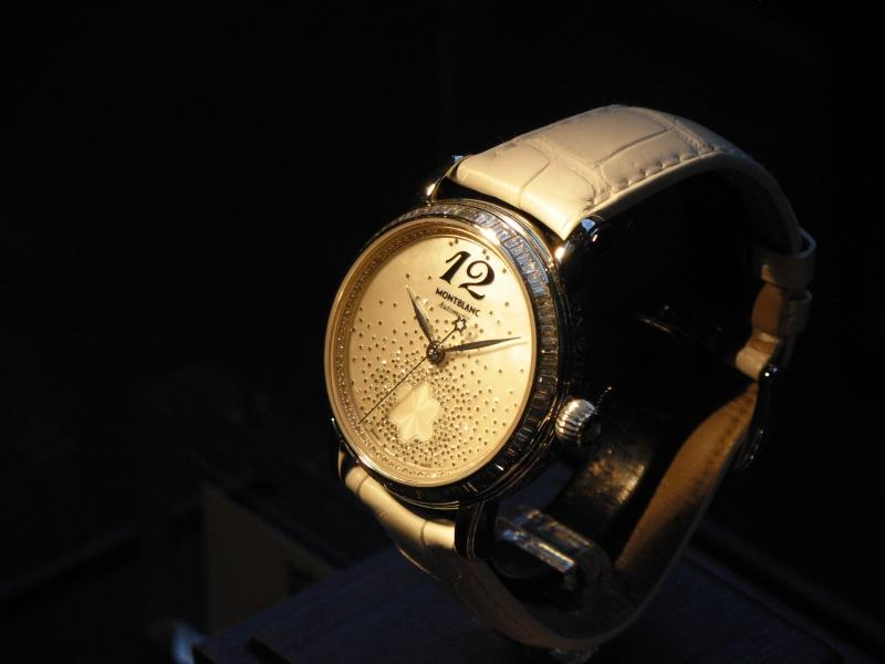 collectionneur - Ma visite au salon des collectionneurs 2009 Dscn1731