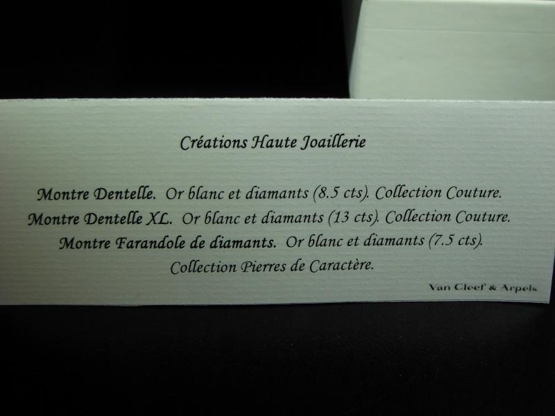 collectionneur - Ma visite au salon des collectionneurs 2009 Dscn1763