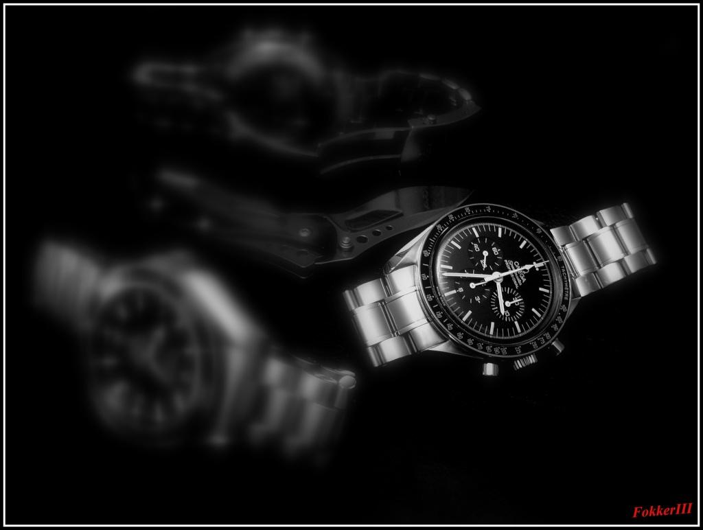 achat d'une montre sympa pour une première  fois Triobi10
