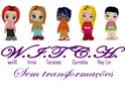 W.I.T.C.H. no buddy poke  do orkut Buddyp10