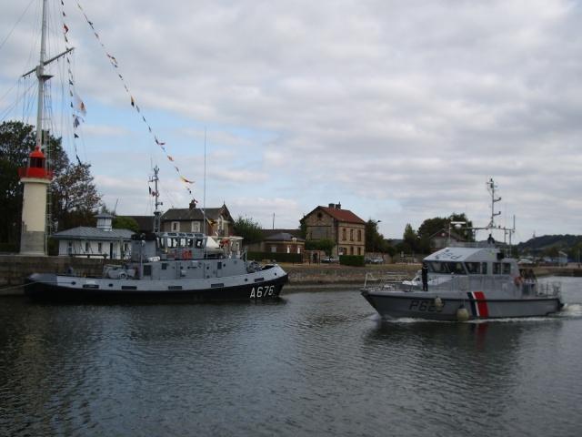 Port de Honfleur 2_oct_10