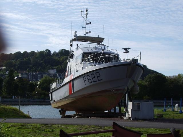 Port de Honfleur Estero11