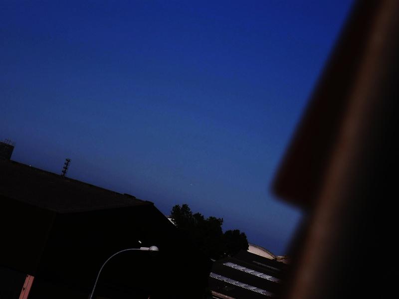 2009: Le 22/06 - étrange nuage - Page 2 Diminu10