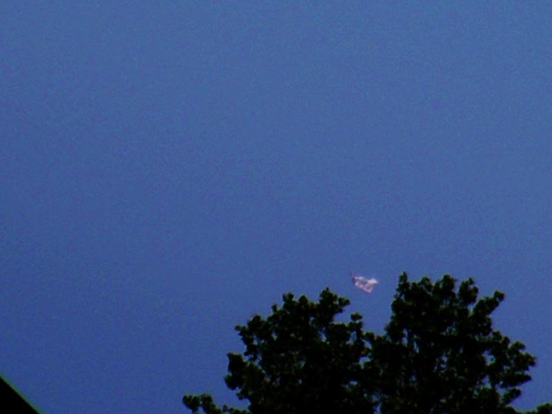 2009: Le 22/06 - étrange nuage P6220311