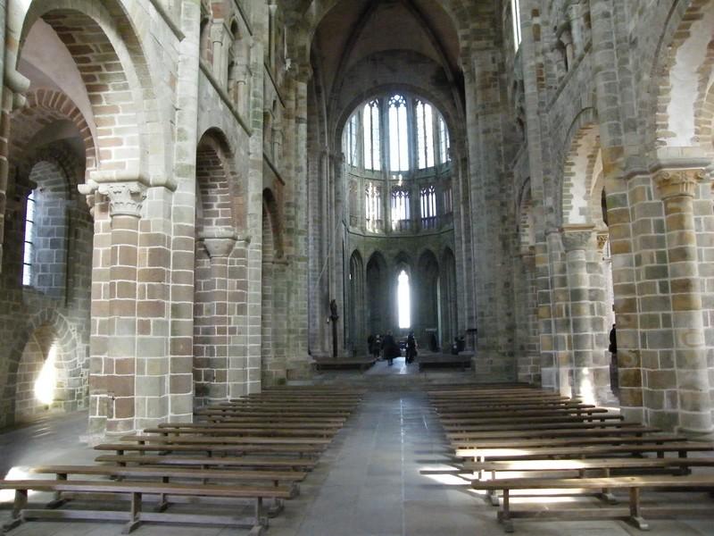 La visite du Mont St Michel Mont_s11