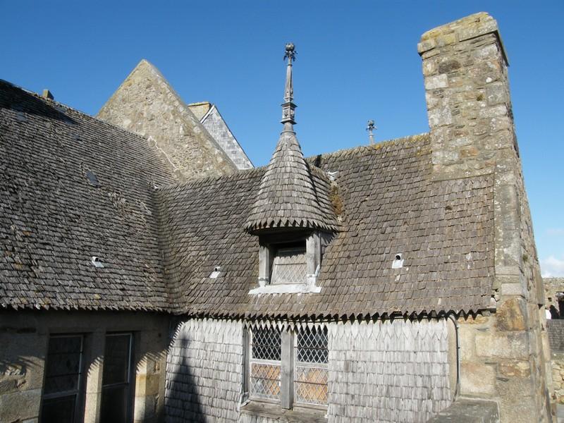 La visite du Mont St Michel Mont_s17