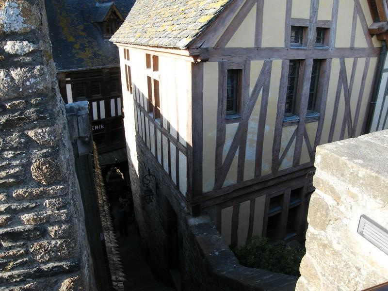 La visite du Mont St Michel Mont_s21
