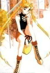 Usagi ( Princesa Serenidade ) - Página 2 M_94a710