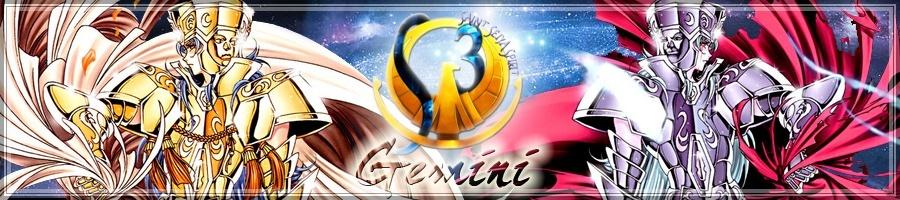 Imagem hospedada por Servimg.com