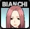 Bianchi - KHR Select11