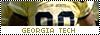 Nos partenaires + Nos partenaires en attente Logo111