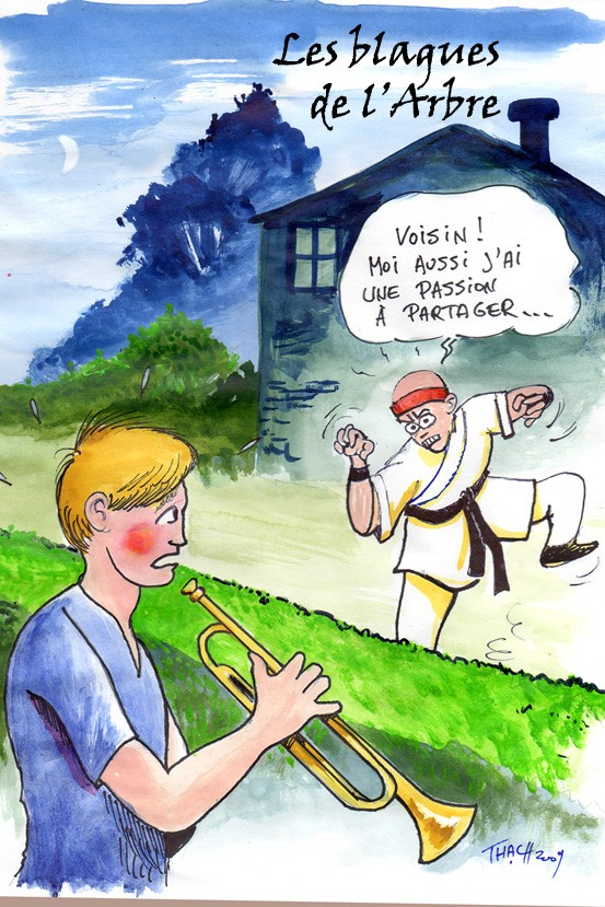 Les blagues de l'Arbre - Page 2 Dess_a11