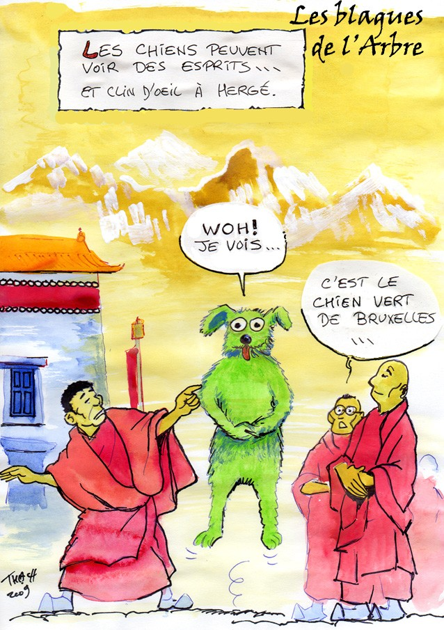 Les blagues de l'Arbre - Page 2 Dess_a12