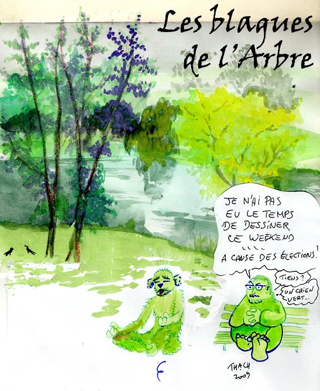 Les blagues de l'Arbre - Page 2 Dess_a13