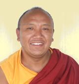 Enseignement du Khenpo Gyurmé Tsultrim Kgtsul10