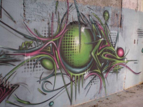 Graff Opas 10318_10