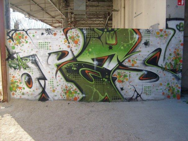 Graff Opas 13554_10