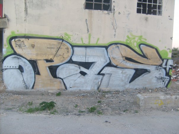 Graff Opas 13554_11