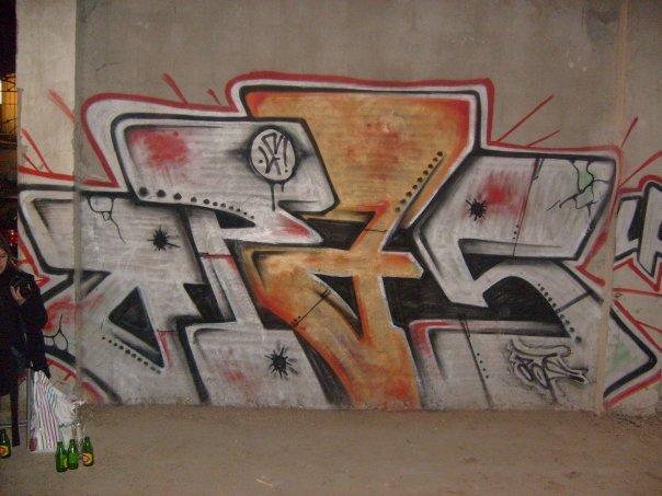 Graff Opas 13554_12