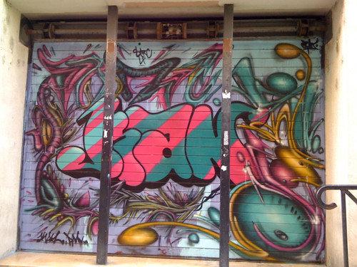 Graff Opas 6251_110