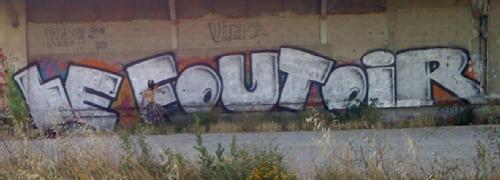 Graff Opas 6251_111
