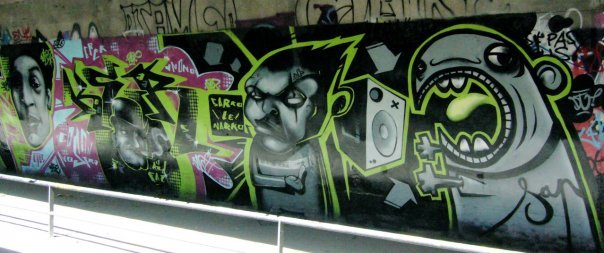 Graff Opas 6451_110