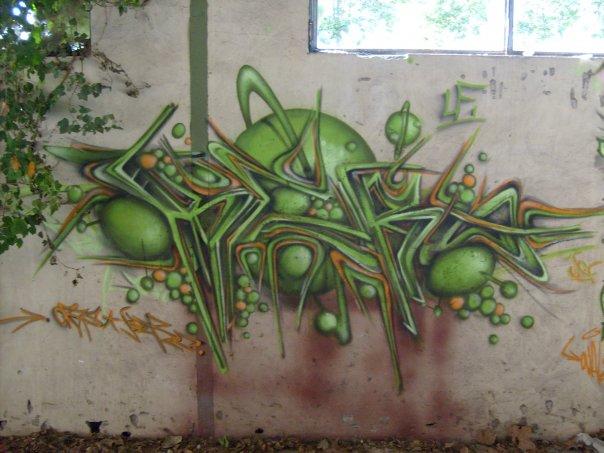 Graff Opas 6451_111