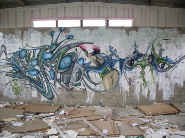 Graff Opas 6451_113