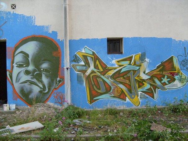 Graff Opas 6451_114
