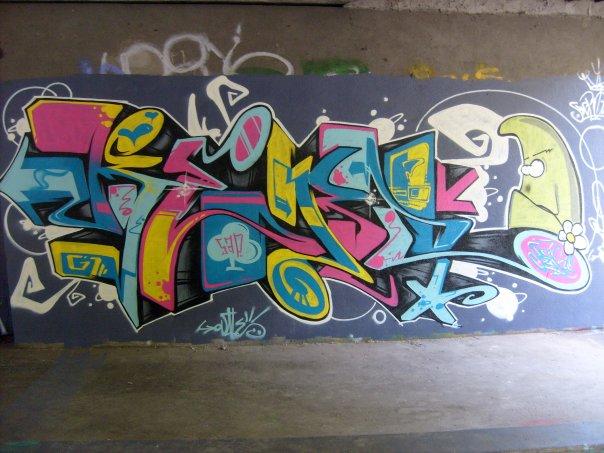 Graff Opas 6451_115