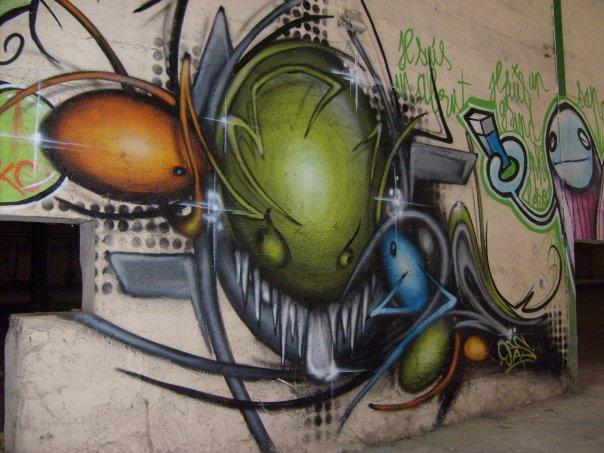 Graff Opas 6451_116