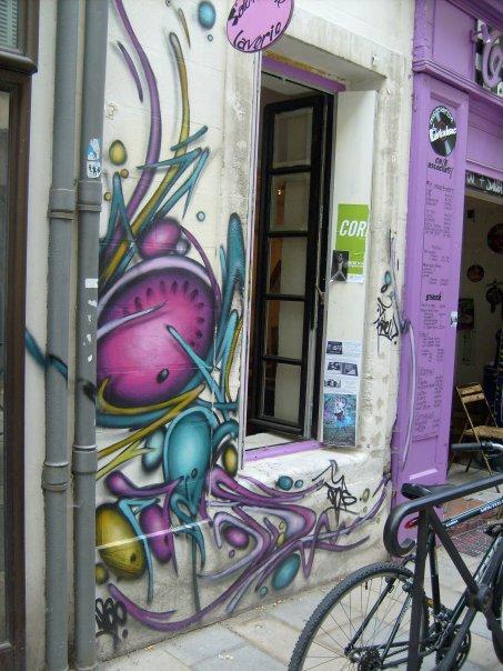 Graff Opas 6451_117