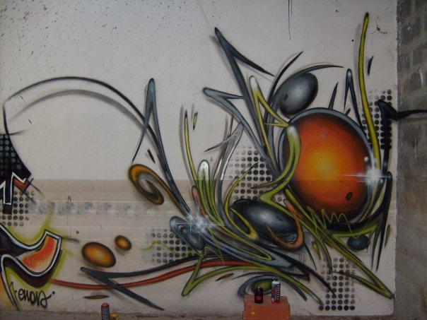 Graff Opas 6451_118