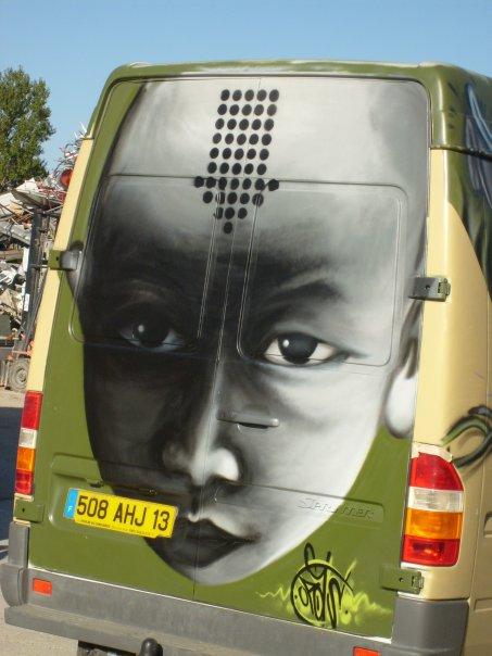 Graff Opas 6451_119