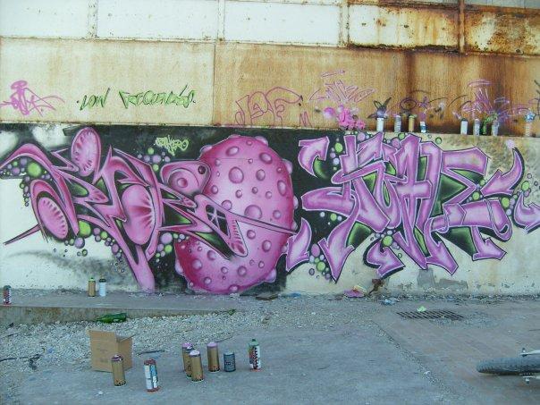 Graff Opas 6451_121