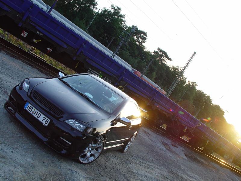 Mein Blackheaven Coupe feat. Audi TT - Seite 2 113