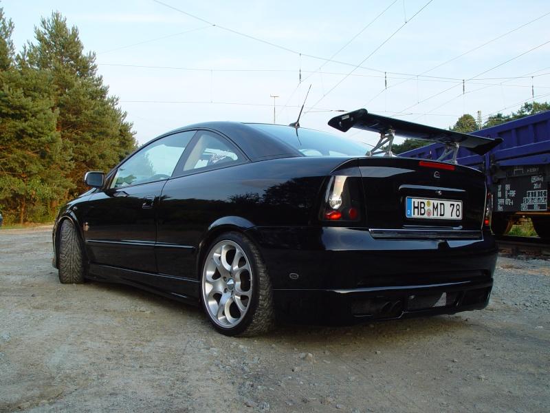 Mein Blackheaven Coupe feat. Audi TT - Seite 2 315