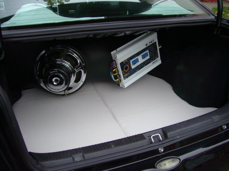 Mein Blackheaven Coupe feat. Audi TT - Seite 2 Img_1716