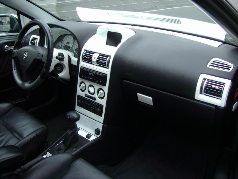 Mein Blackheaven Coupe feat. Audi TT - Seite 2 Img_1719