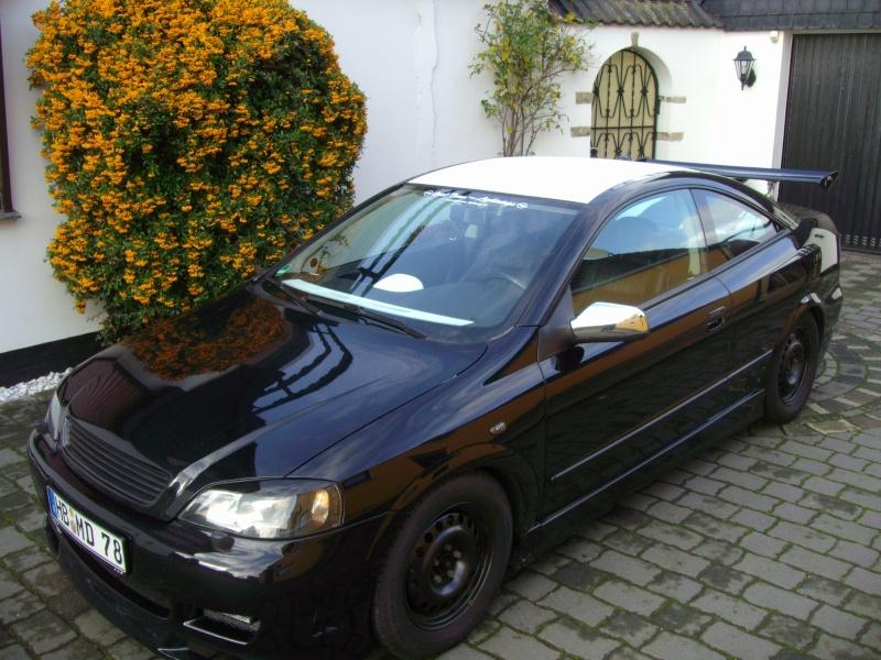 Mein Blackheaven Coupe feat. Audi TT - Seite 3 Img_1722