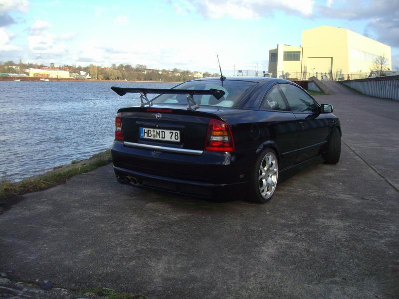 Mein Blackheaven Coupe feat. Audi TT Img_3311