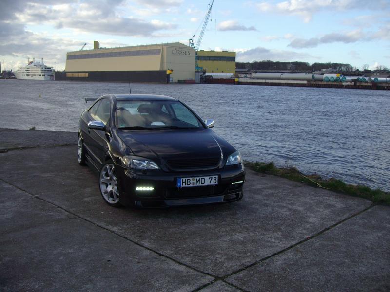 Mein Blackheaven Coupe feat. Audi TT Img_3312
