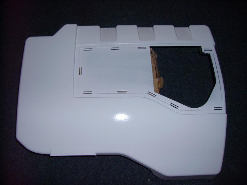 Mein Blackheaven Coupe feat. Audi TT Img_3315